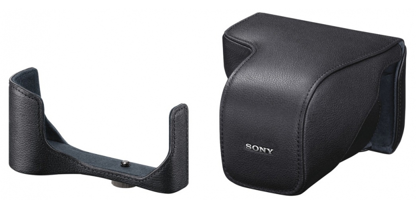 Sony LCS-ELC7
