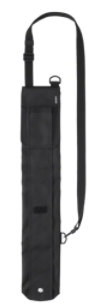 Sony VCT-MP1 Мультипод