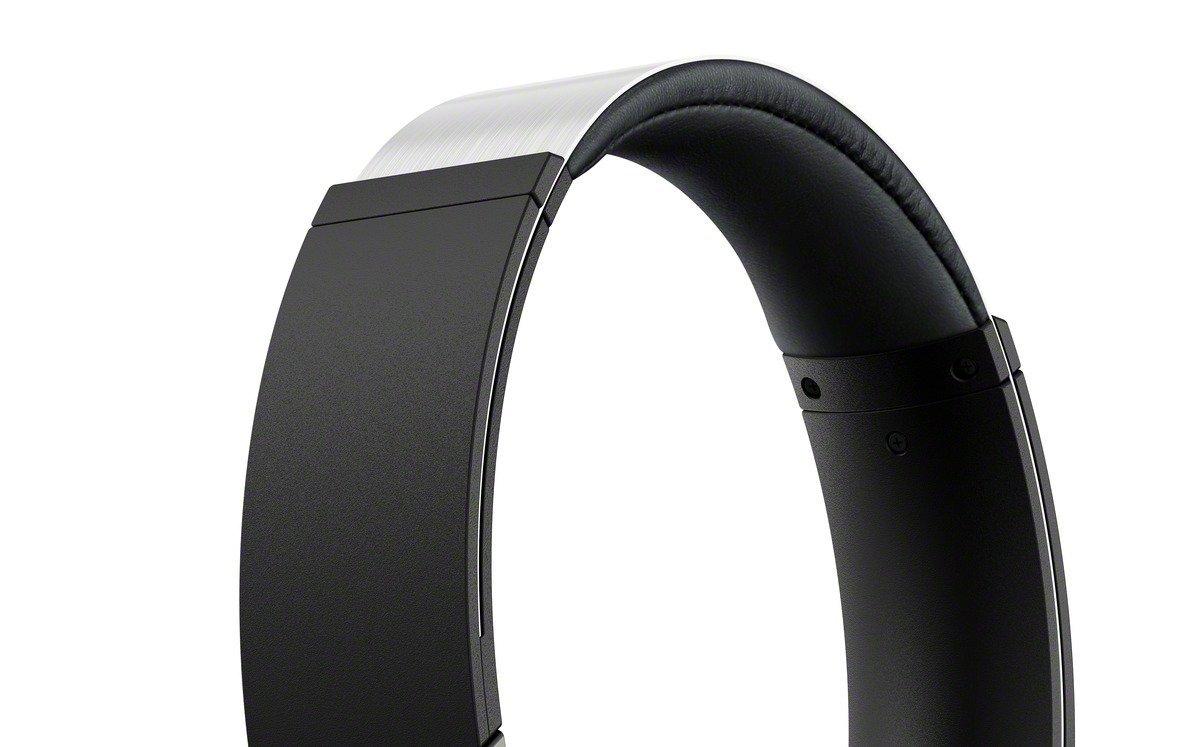 Sony MDR-XB950BT Black