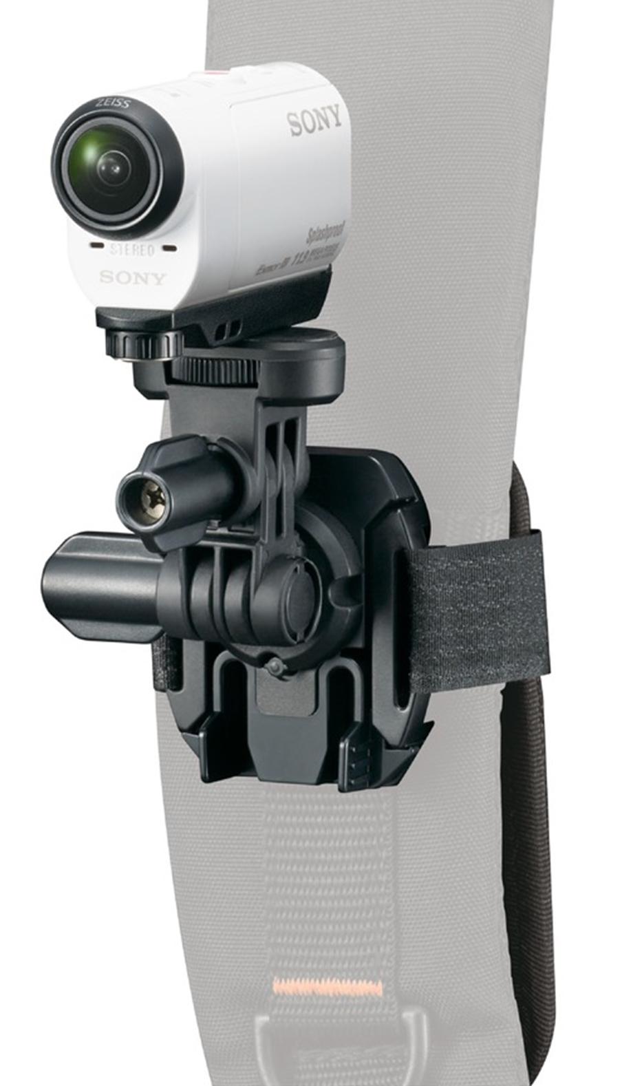 Sony VCT-BPM1