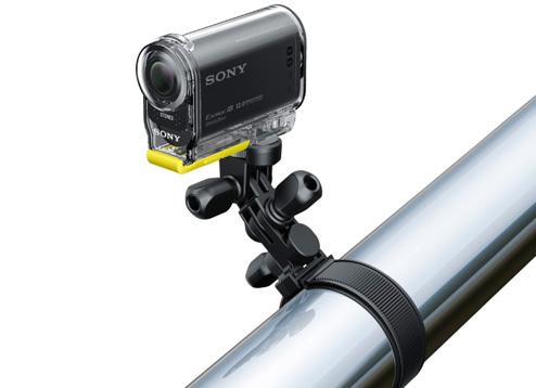 Крепление для Action Cam, Sony VCT-RBM1