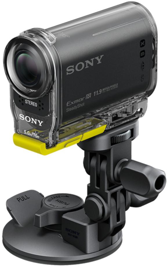 Крепление для Action Cam, Sony VCT-SCM1