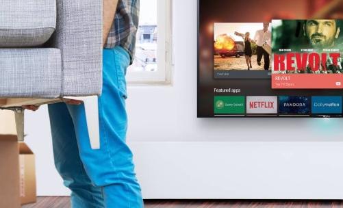 Видеоуроки и полезные советы по использованию телевизора