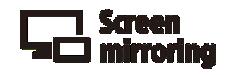 Технология Screen Mirroring