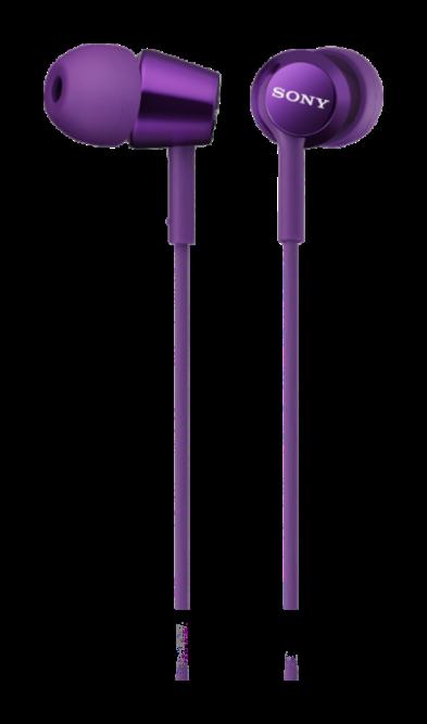 MDREX150V