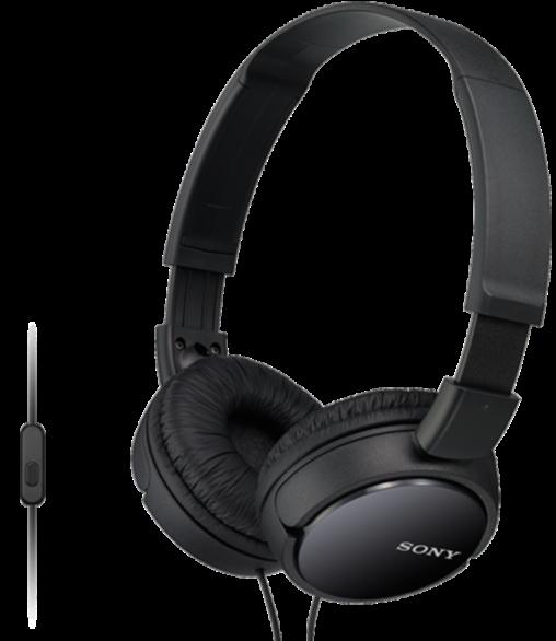 Sony MDRZX110APB
