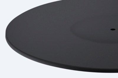 Высококачественный резиновый мат 5 мм