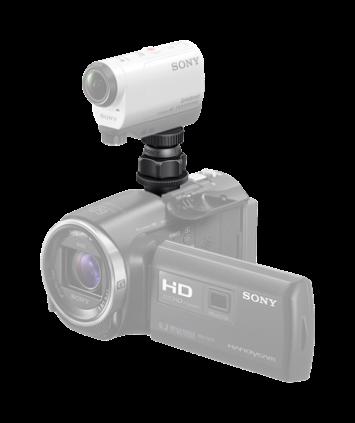 Аксессуар для Action Cam Sony VCT-CSM1