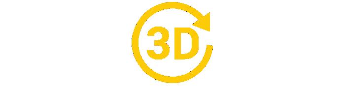 3D-обзор Sony Cyber-Shot DSC-RX100 V Black