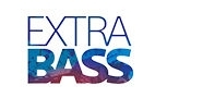 Logo of EXTRA BASS