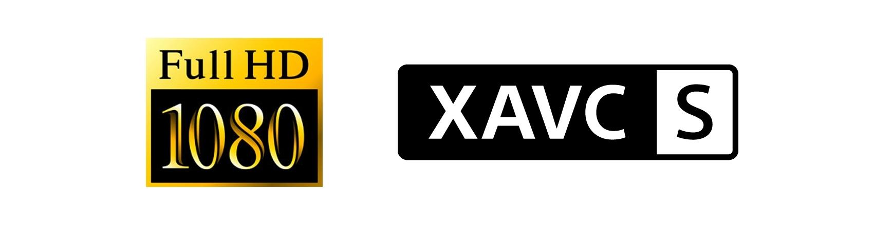 Поддержка формата записи XAVC S6 при 50 Мбит/с