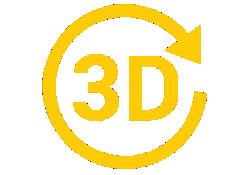 3D модель продукта