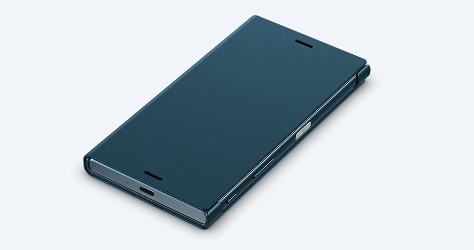 Автоматическое включение и выключение смартфона при открытии или закрытии крышки чехла