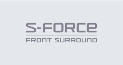 S-Force