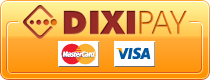 DIXIPAY – международная мультивалютная платежная система.