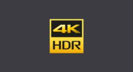 Совместимость с HDR