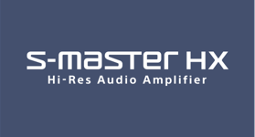 S-Master HX